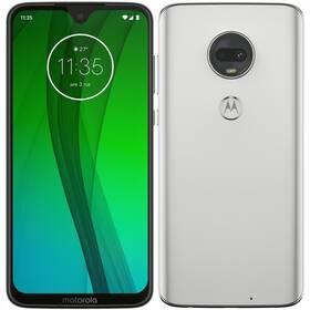 Motorola moto g7 (PADY0018RO) bílý