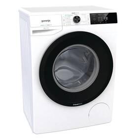 Gorenje Essential WE62SDS SteamTech biela