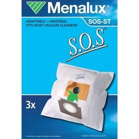 Menalux SOSST