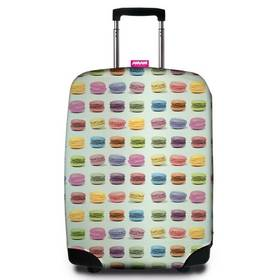 Suit Suitcover 9059 Macarons