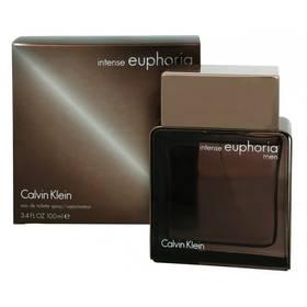 Calvin Klein Euphoria Intense 100ml