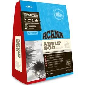 Acana Dog Adult 18 kg + Doprava zdarma