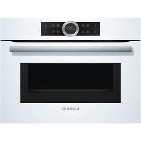 Bosch CMG633BW1 (363244)