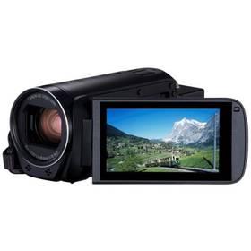 Canon LEGRIA HF R88 (427866) čierna
