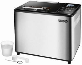 UNOLD 68425 Compact Plus (437909)