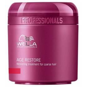 Intenzivní maska proti stárnutí vlasů Age Restore (Restoring Treatment For Coarsed Hair) 150 ml