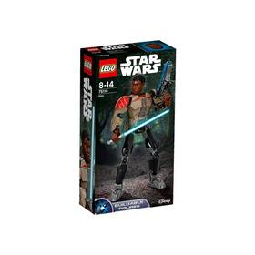 Lego® Star Wars TM 75116 Finn