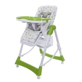 Sun Baby Laura zelená