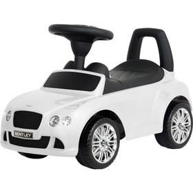 Buddy Toys BPC 5120 Bentley