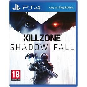 Sony PlayStation 4 Killzone:Shadow Fall (PS719440574)
