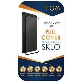 TGM Full Cover pro Honor View 20 (TGMHONVW20BK) černé (vrácené zboží 8800241474)