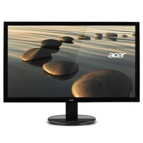 Acer K222HQLbd (UM.WW3EE.001) černý