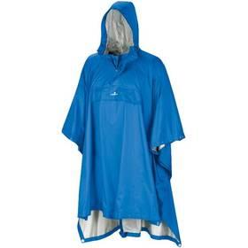 Ferrino TODOMODO L/XL modré