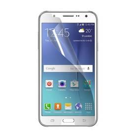 Celly pro Samsung Galaxy J7 (2016) 2ks (SBF556)