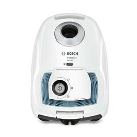 Bosch ProSilence BGL4SIL69W bílý + Doprava zdarma