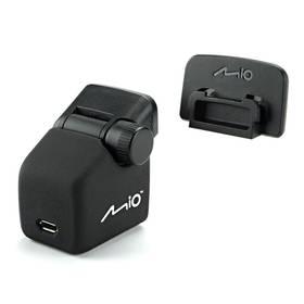 Mio MiVue A20 (5412N5380002) černá