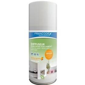 Francodex repelentní indoor Citrus 150 ml