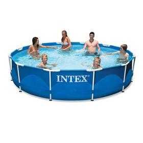 Intex Florida 3,66x0,76 m, bez filtrace, 10340093 (28210NP) + Doprava zdarma