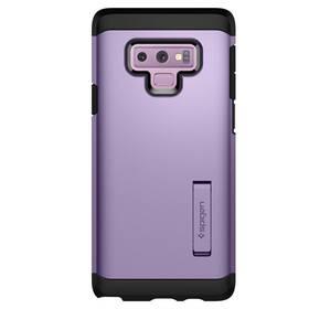 Spigen Tough Armor pro Samsung Galaxy Note 9 (599CS24590) fialový