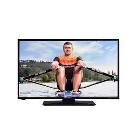 GoGEN TVH 32R360 STWEB černá + Doprava zdarma