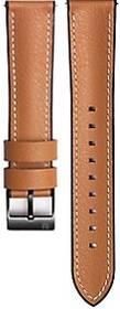 Samsung kožený pro Galaxy Watch GP-R815BR 20mm (GP-R815BREEBAB) hnědý (poškozený obal 2100006750)