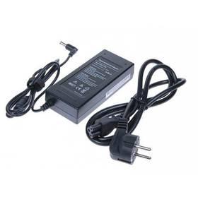 Avacom pro Sony, 19,5V 4,7A 90W (ADAC-Sony-90W)