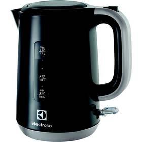 Electrolux EEWA3300 černá