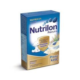 Nutrilon Pronutra rýžová, 225g