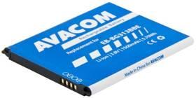 Baterie Avacom pro Samsung Galaxy Trend 2, Li-Ion 3,8V 1500mAh, (náhrada EB-BG313BBE) (GSSA-G313-1500)
