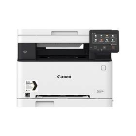 Canon i-SENSYS MF631Cn (1475C017AA) + Doprava zdarma