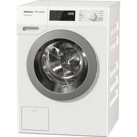 Miele Classic WDD 030 WCS biela (poškodený obal 4850131226)