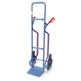 Erba 250 kg, schodišťový (ER-14213) + Doprava zdarma