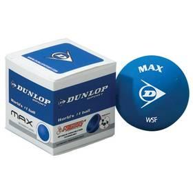Dunlop Max