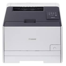 Canon i-SENSYS LBP7100CN (6293B004) černá/bílá + Doprava zdarma