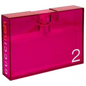 Gucci Rush 2 30ml