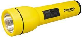 Camelion LED FL-1L2CB2R14P (FL1L2CB2R14P) žlutá