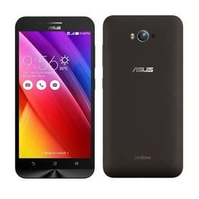 Asus ZenFone Max ZC550KL (ZC550KL-6A019WW) černý + Software F-Secure SAFE 6 měsíců pro 3 zařízení v hodnotě 999 Kč jako dárek+ Voucher na skin Skinzone pro Mobil CZ v hodnotě 399 Kč jako dárek + Doprava zdarma