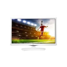Monitor s TV LG 24MT48DW-WZ.AEU (24MT48DW-WZ.AEU) biely