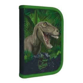 P + P Karton jednopatrový plněný T-Rex