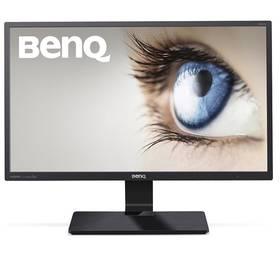 BenQ GW2470HL-FHD (9H.LG6LA.TBE) + Doprava zdarma