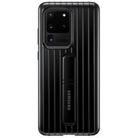 Samsung Standing Cover na Galaxy S20 Ultra (EF-RG988CBEGEU) černý