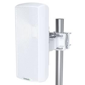 Evolveo Xany 2in1, aktivní venkovní/pokojová DVB-T2, LTE filtr (tdexany2in1)