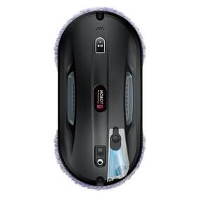 HOBOT HB388 černý (Zboží vrácené ve 14 denní lhůtě, servisované 8800618568)