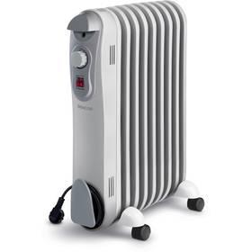 Sencor SOH 3009BE sivý/biely