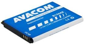 Baterie Avacom pro Samsung Galaxy Core Duos, Li-Ion 3,8V 1800mAh, (náhrada B150AE) (GSSA-B150AE-1800)