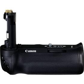 Bateriový grip Canon BG-E20 bateriový držák (EOS 5D Mark IV) (1485C001)