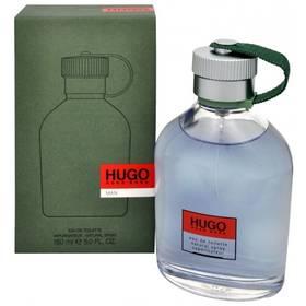 Hugo Boss Hugo 100ml