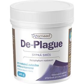 Vitar De-plague 100g