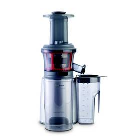 Kenwood Pure Juice JMP601SI stříbrný + Doprava zdarma