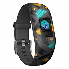 Garmin vívofit jr. 2, The Resistance (010-01909-11)